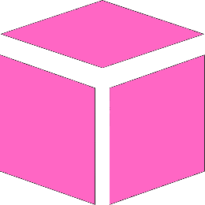 mystery_box_2_pink